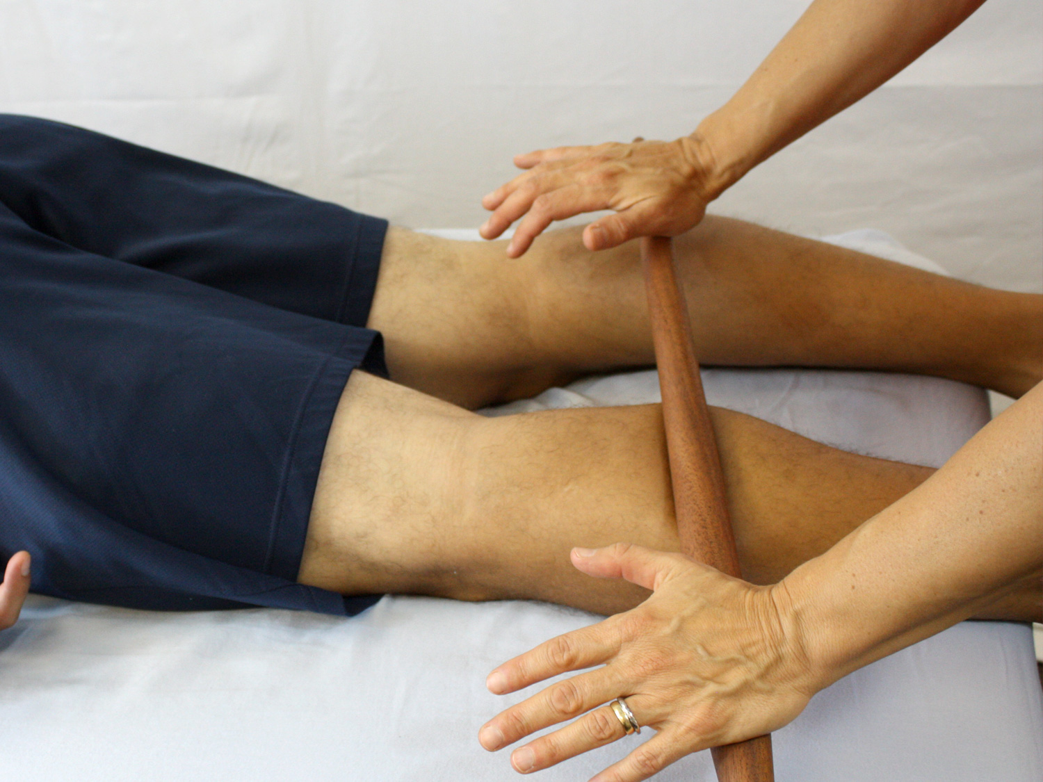 Image of Talea Therapy