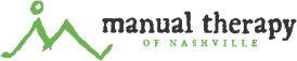 Logo of Manual Therapy of Nashville